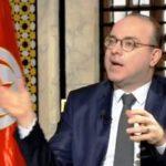 Tunisie Fakhfekh assure que la Tunisie a vaincu le coronavirus