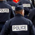 France Un groupe Facebook de policiers rempli de messages racistes et sexistes