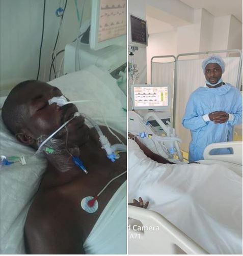 Tunisie - Sfax: Décès de l'ivoirien qui souffrait d'hémorragie cérébral