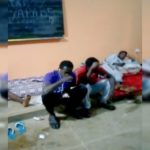 Coronavirus : au Maroc, des dizaines de migrants sub-sahariens arrêtés et confinés de force