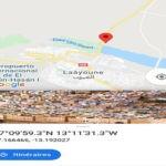 Maroc - 80 migrants subsahariens sont enfermés depuis 3 mois dans un centre à Nador