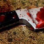 Tunisie - Ariana: Un ivoirien agressé à coup de machette par des jeunes tunisiens