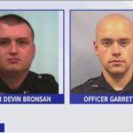 Le policier blanc qui a tué Brooks ce vendredi soir a été licencié et son collègue en congé administratif