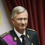 Le roi des Belges exprime pour la première fois des «regrets» pour le passé colonial en RDC
