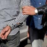 Tunisie - Ben Arous Trois subsahariens arrêtés par la police pour escroquerie