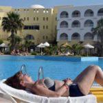 Coronavirus : La Tunisie, destination privilégiée cet été ?