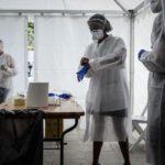 """l'OMS se prépare à une prochaine pandémie appelée """"Maladie X"""""""