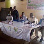 Côte d'Ivoire - FIF: Drogba remporte le parrainage des arbitres