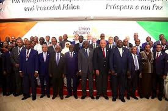 La Tunisie intègre officiellement la zone de libre-échange continentale africaine (Zleca)