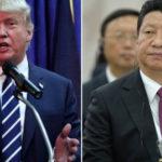 L'administration Trump envisage d'interdire aux responsables du gouvernement chinois d'entrer aux États-Unis