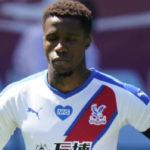 Wilfried Zaha, affirme que les footballeurs noirs ont peur d'utiliser les médias sociaux en raison d'abus racistes