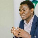 Le ministre zambien de l'Éducation limogé pour une vidéo sextape