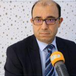 Tunisie:Ouverture d'une ligne maritime directe vers le Sénégal et la Côte d'Ivoire