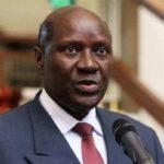 Côte d'Ivoire - Démission de Duncan, Ouattara n'a pas tenu sa promesse, soupçon de collusion avec Amon Tanoh et Chris Yapi