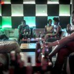 Ouverture des bars, boites de nuit et lieux de spectacles à partir du 31 juillet