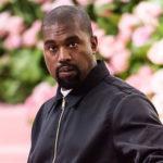 USA Le rappeur Kanye West est candidat à la présidence