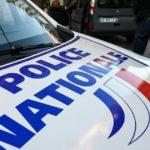 France: un Tunisien de 18 ans tué dans un apparent règlement de comptes lié au trafic de drogue
