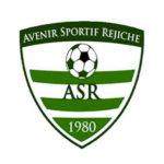 Des joueurs Ivoiriens évoluant au club San Pedro rejoignent L'AS Rejiche