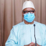 Urgent Mali: le président IBK annonce une «dissolution de fait» de la Cour constitutionnelle