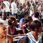 Côte d'Ivoire - Université Félix Houphouet Boigny, des candidats aux Doctorat jettent l'éponge pour coût de scolarité élevé