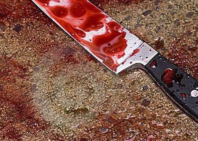 Tunisie - El Menzah : un jeune ivoirien sauvagement poignardé au couteau par deux tunisien