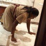 """Tunisie - Le témoignage choquant d'une togolaise victime de la traite des humains """"je lavais les dessous de ma patronne"""""""