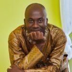 """Côte d'Ivoire - Victime de l'arnaque de son cousin Euloge donne sa part de vérité """"J'ai été naïf"""""""