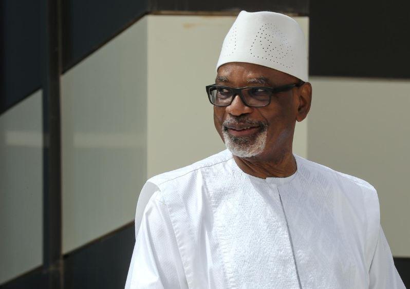 L'opposition malienne cherche à restreindre l'autorité du président dans le plan de réforme