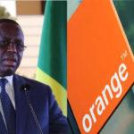 Sénégal - Nouveaux tarifs illimix : Macky met en garde Orange
