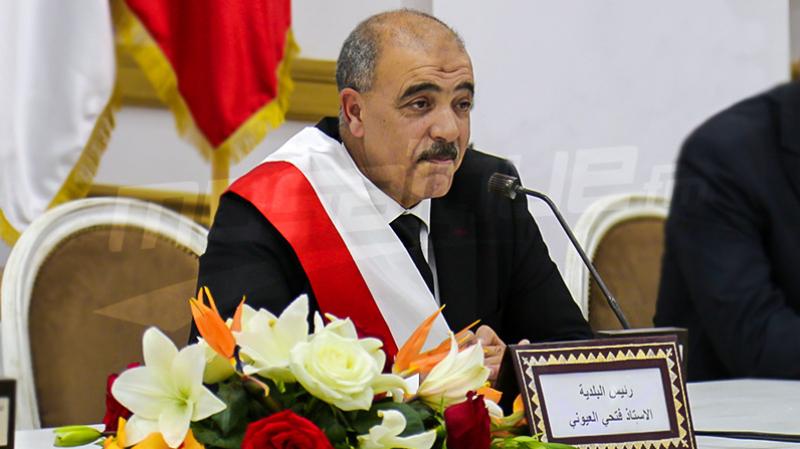 Tunisie - La municipalité du Kram a exigé un certificat de conversion à l'islam pour le mariage d'une musulmane à un non-musulman.