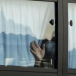 Urgent Tunisie - Coronavirus: Un guinéen infecté prend la fuite du centre Covid+ à Monastir
