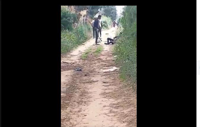 Tunisie - Nabeul: Un subsaharien agressé par 3 tunisiens frôle la mort et explique sa mésaventure (vidéo)