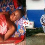 Côte d'Ivoire - Décès de la chantre Zézéta Flore