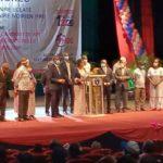 FPI, Pascal Affi N'Guessan désigné candidat pour la présidentielle de 2020