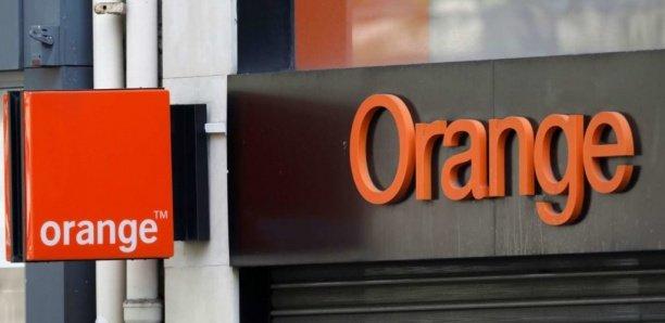 Sénégal Tarifs élevés d'Orange, l'Artp prend une forte décision