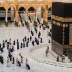les pèlerins du Hadj effectueront le dernier rituel de la Ka'ba puis seront mis en quarantaine pendant 14 jours