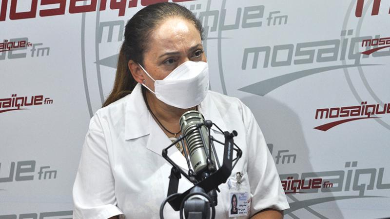 Tunisie 85% des contaminés ne présentent aucun symptôme du Covid-19