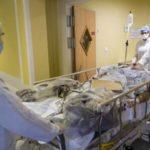 Maroc Coronavirus: les hôpitaux à Tanger sont pleins et en Alerte maximale