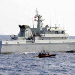 Maroc La Marine Royale porte assistance à 183 Subsahariens candidats à l'immigration clandestine