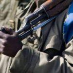 RDC: 13 personnes tuées par un soldat « ivre »