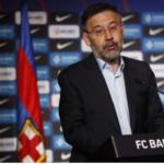 Le FC Barcelone répond à Lionel Messi, Les Blaugranas contestent la demande de Messi