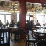 Tunisie Fermeture d'un deuxième café à Kairouan fréquenté par deux porteurs du coronavirus