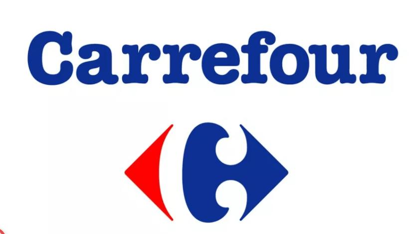 Tunisie : Carrefour Market Menzah 6 annonce la contamination de l'un de ses employés