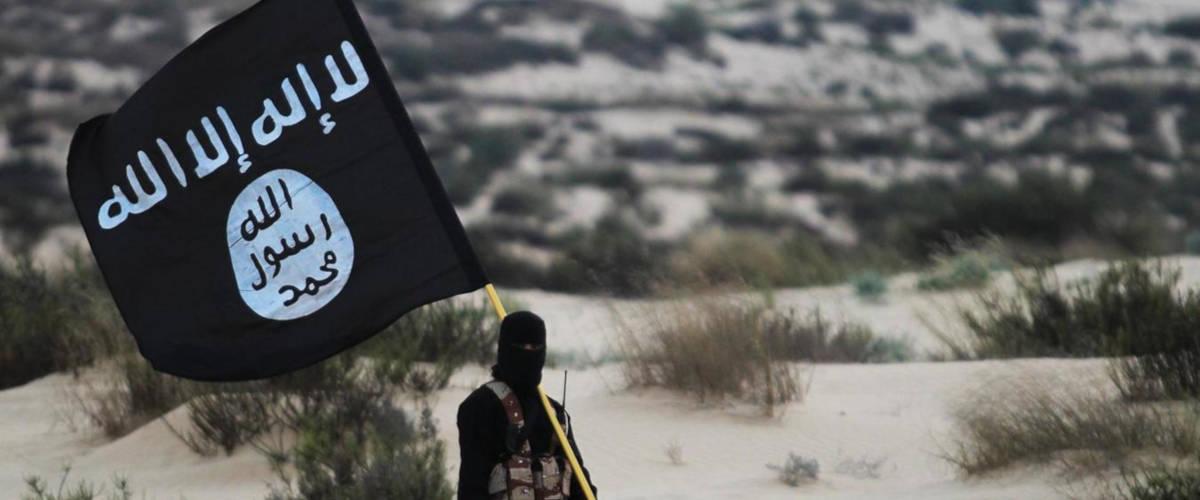 Des sympathisants de Daesh devant la justice