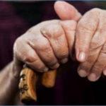Tunisie: Une femme âgée de 98 ans victime d'un viol à Kairouan