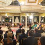Tunisie - Kaïs Saied s'oppose à l'égalité successorale : Les Femmes Démocrates mécontentes