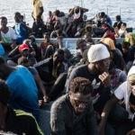 La bataille juridique pour obliger l'UE à rendre des comptes sur les abus des migrants en Libye