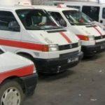 Tunisie: Port du masque obligatoire dans les voitures de louage