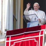 Coronavirus: le pape François appelle les politiciens à créer des emplois après le confinement