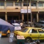 Cameroun : Un anglophone détenu depuis un mois à la police judiciaire sans raison